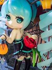 If anyone is interested, there's a few interesting figures up for sale by Sean Bires. #figurefindings https://plus.google.com/+warazashi/posts/c65xsRsrndR