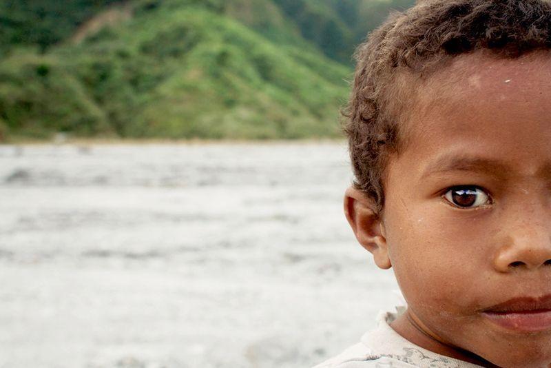 Ritratti Bambini ~ Best ritratto bambini images page