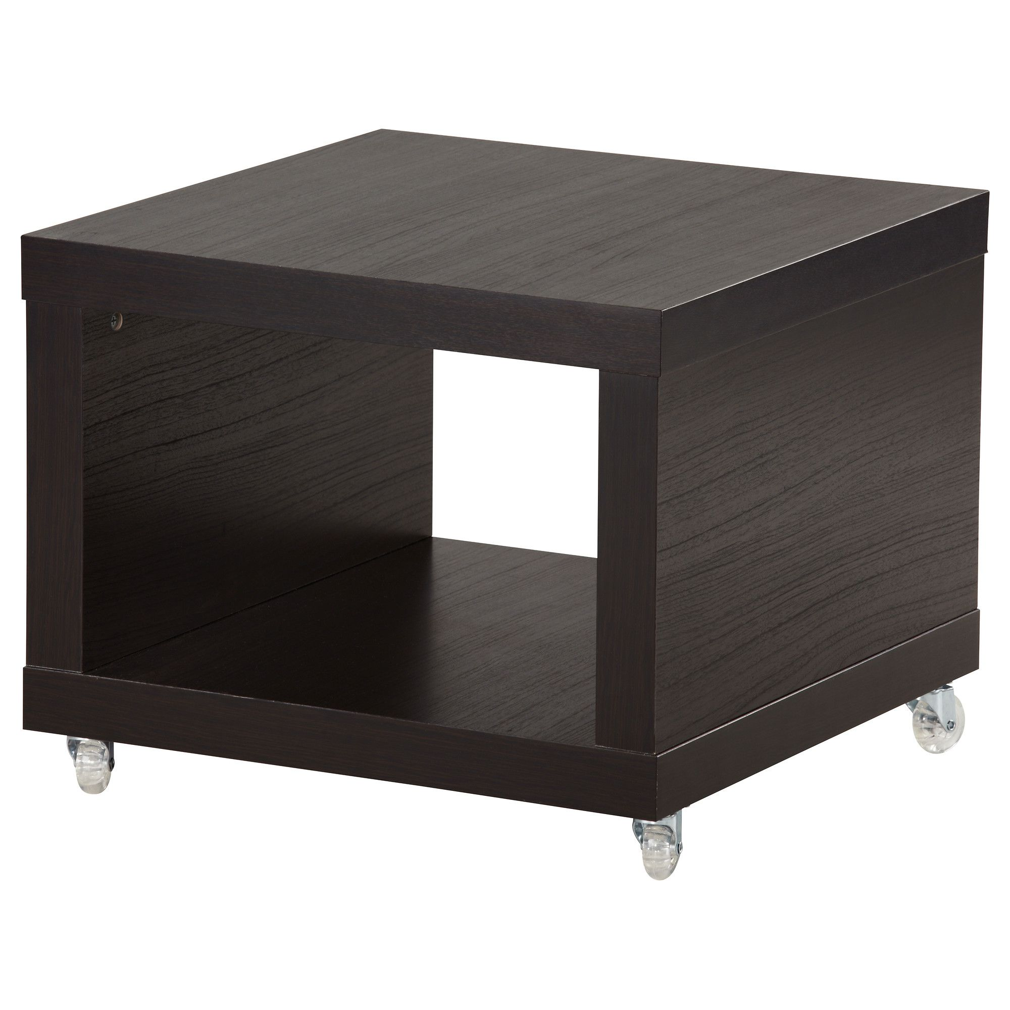 $2999 Side Table If Needed Lack Side Table On Casters