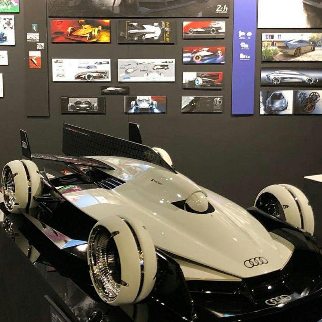 Artcenter College Of Design College Design Lamborghini Concept Transportation Design