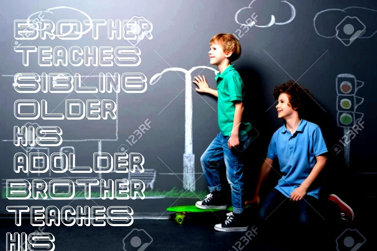 brother teaches his sibling Older brother teaches his sibling  Social media distorted circle icons set Vector by Vector Open Stock License Attribution ID 315425 Woven Fab...