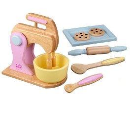 pinterest mejores ideas sobre cocina para nios para nios y cocinas de juguete