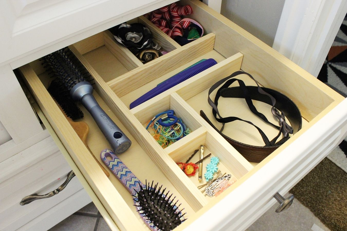 Storage Ideas · 15 Kitchen Drawer Organizers U2013 For A Clean And Clutter Free  Décor
