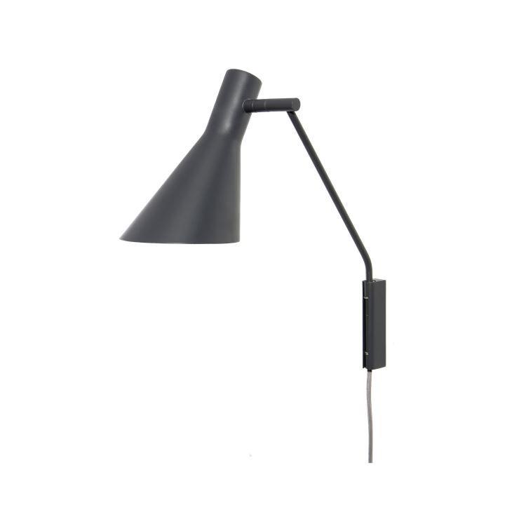 wall desk lamp