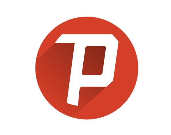 Psiphon Pro v211 Cracked Apk - Psiphon Apk Cracked | AmazCode