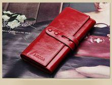 fashion women,s wallets#luxurious#noble#high quality#women,s fashion