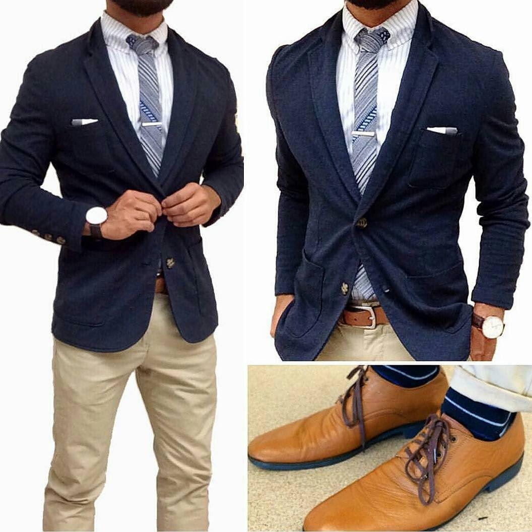 Very nice #hqmensfashion Amazing motivation follow @selflovemantras by  hqmensfashion Blazer For Men Fashion,