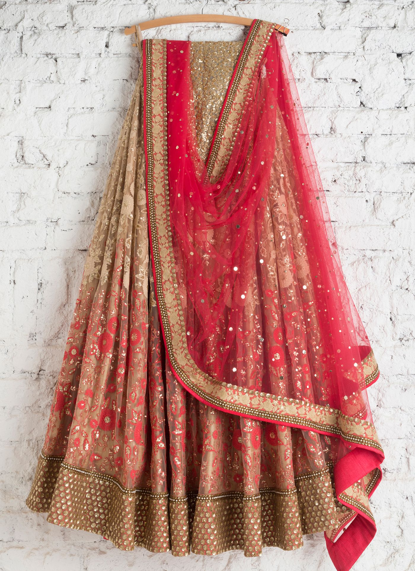 Pin by reshma manesh on bridal inspiration in pinterest