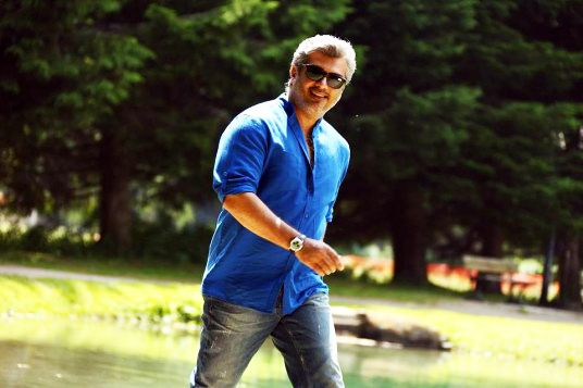 ajith 55 hd wallpapers 1080p technology
