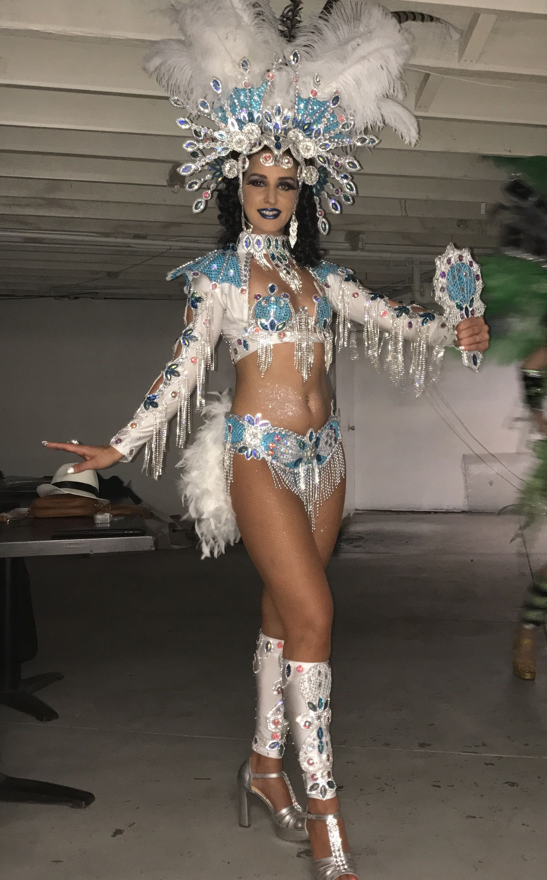 """Résultat de recherche d'images pour """"yemanja samba"""""""