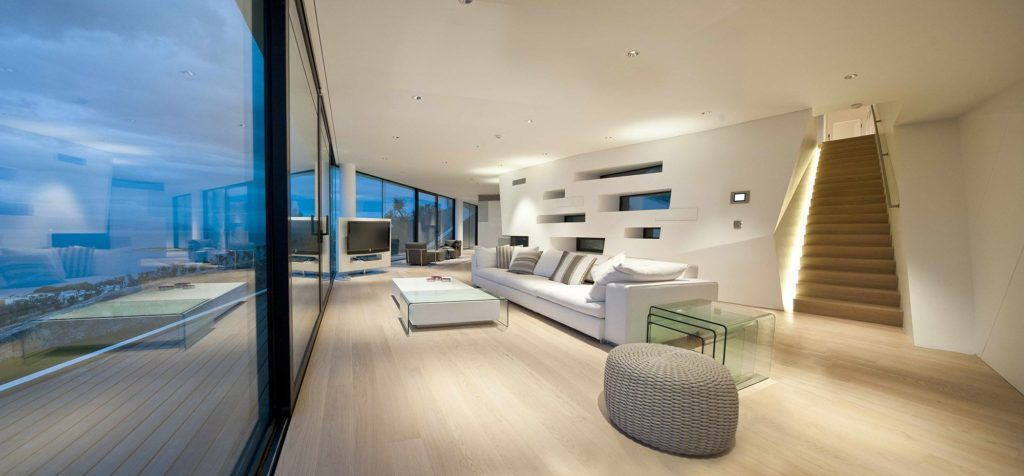Extravagant living room images for your future home Feel the