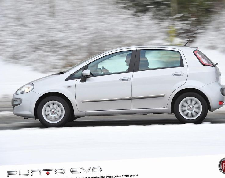 Cool Fiat 2017: Fiat Punto Evo 5 doors Photos and Specs. Photo: Fiat Fiat Punto Specification on fiat x1/9, fiat spider, fiat barchetta, fiat doblo, fiat panda, fiat cinquecento, fiat 500 abarth, fiat cars, fiat coupe, fiat multipla, fiat 500l, fiat stilo, fiat marea, fiat 500 turbo, fiat seicento, fiat linea, fiat ritmo, fiat bravo,
