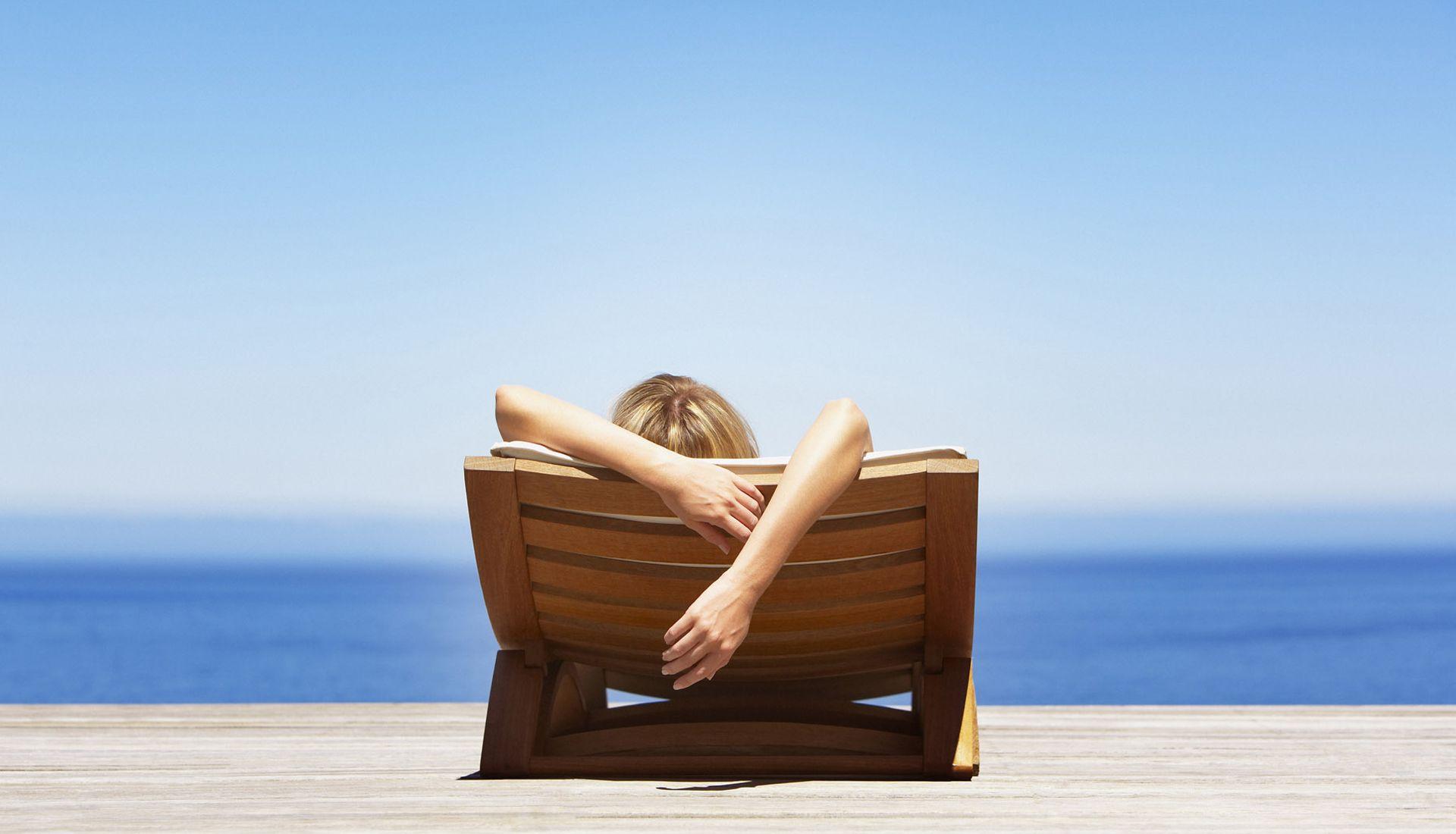Want to live on the beach? www.vegardflekstad.com