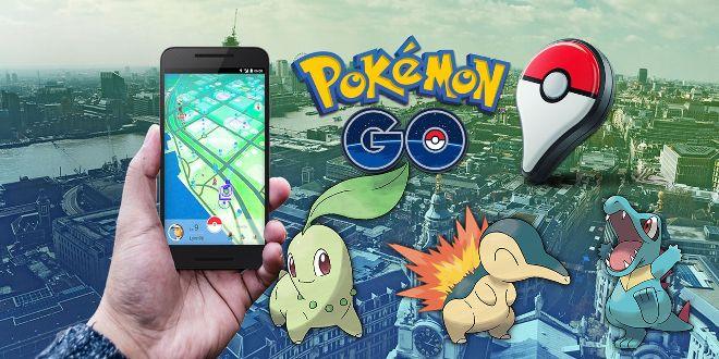 Pokémon Go: nuovi Pokémon confermati, in arrivo il 12 dicembre  #follower #daynews - http://www.keyforweb.it/pokemon-go-nuovi-pokemon-confermati-in-arrivo-il-12-dicembre/