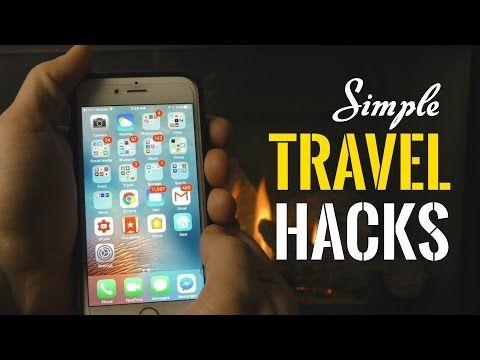 c183eb2fb0e84 Quick   Simple Holiday Life Hacks - YouTube Life Hacks Youtube