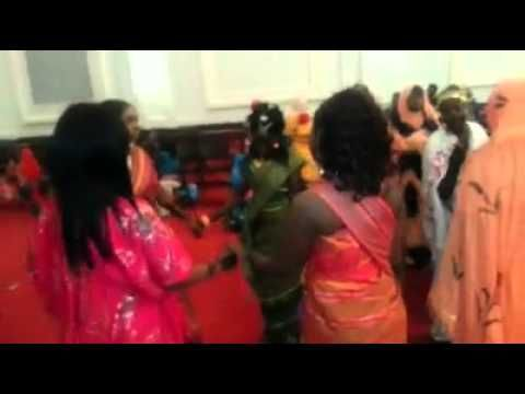 best ever somali wedding video songs in tradditional wedding performance youtube