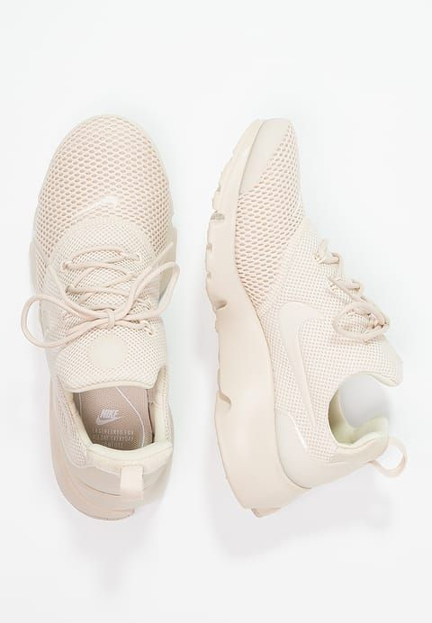 nike sportswear presto fly baskets basses oatmeal zalando fr nike air presto pinterest. Black Bedroom Furniture Sets. Home Design Ideas