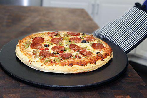No Dough Pizza Pizza Stone Baking Stone Cheescake Recipe