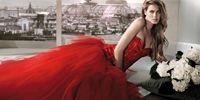 Alessandro Angelozzi Couture - Abiti da Sposa - Vestiti da Sposa