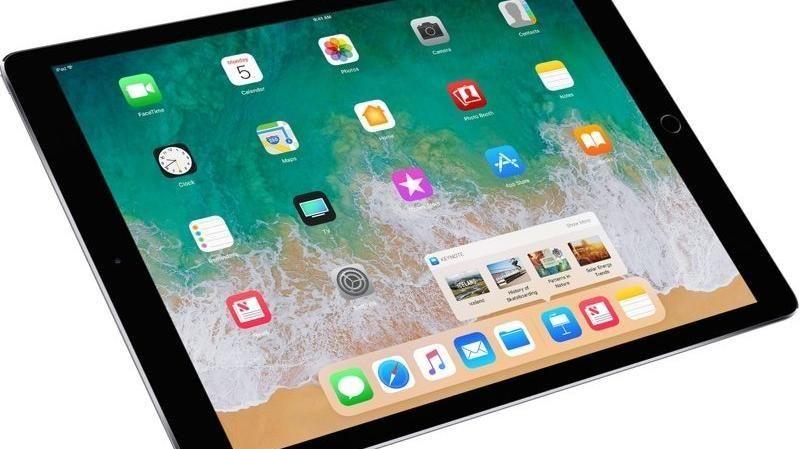 Easy tweaks and tips to speed up a slow iPad Apple ipad