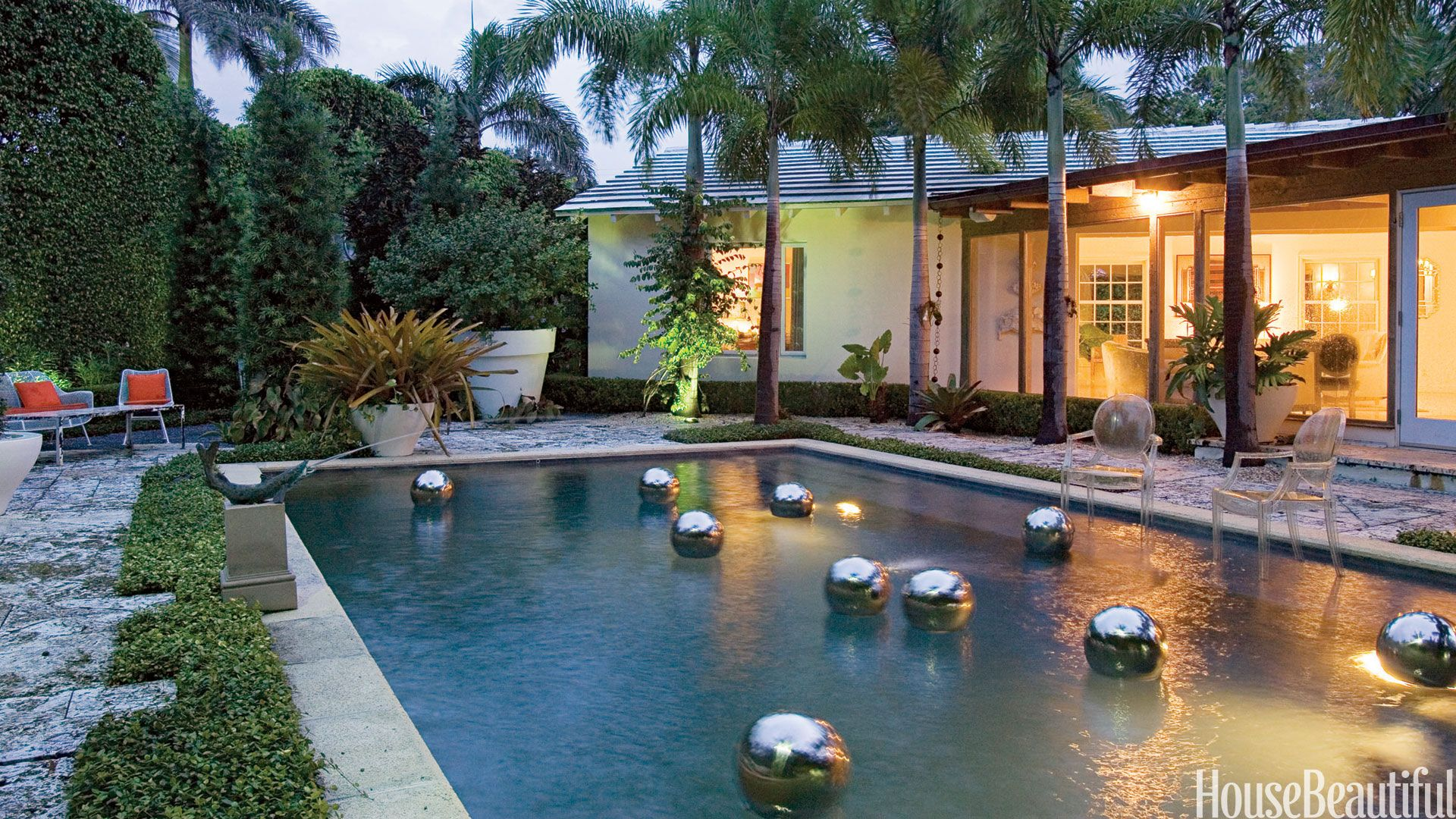 40 swimming pools we u0027d love to take a dip in right now ghost
