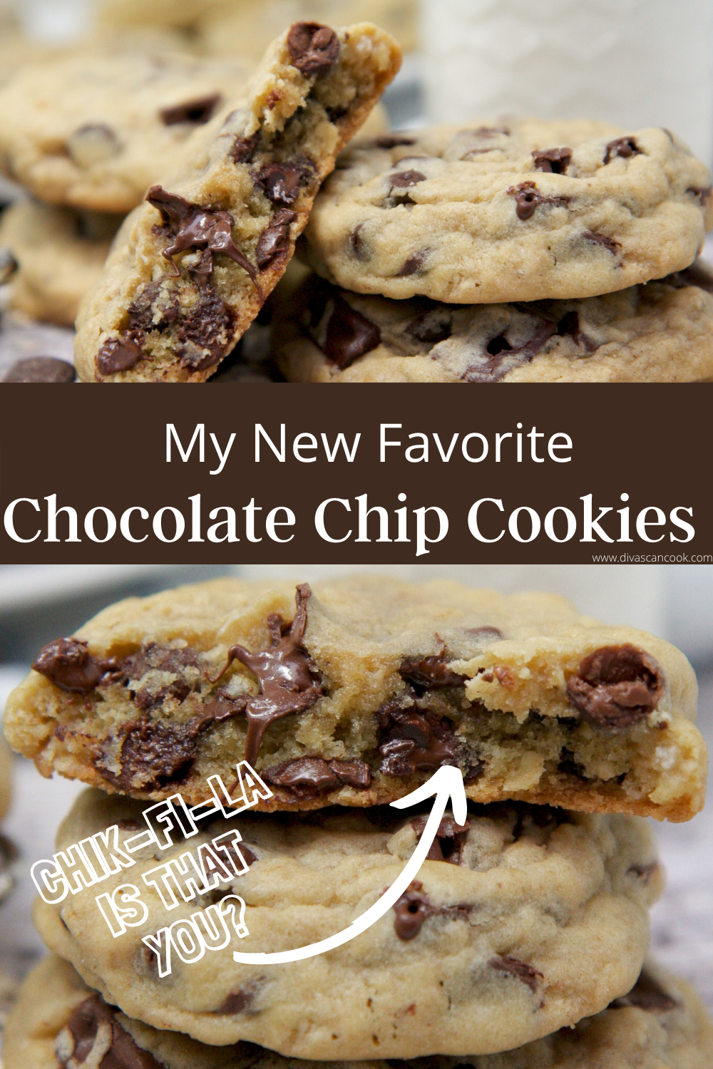 Pin On Easy Cookie Recipes