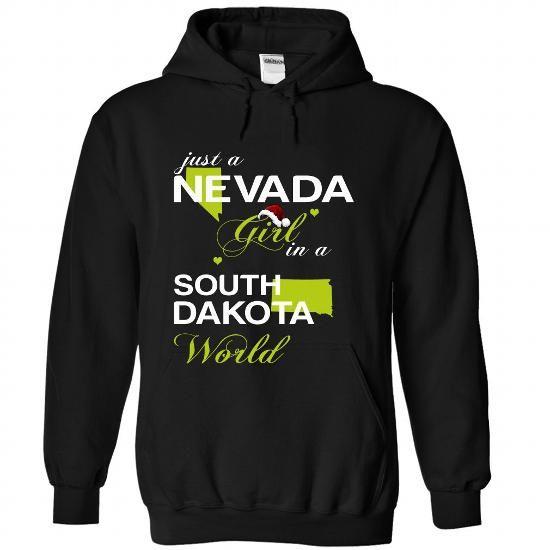 (NoelXC002) NoelXC002-035-South_Dakota - #hoodie allen #sweater dress outfit. CLICK HERE => https://www.sunfrog.com//NoelXC002-NoelXC002-035-South_Dakota-3118-Black-Hoodie.html?68278