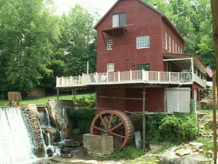 30 old mills of north carolina ideas water wheel mill water mill 30 old mills of north carolina ideas