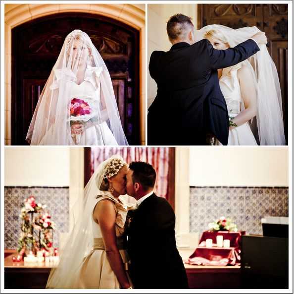 Home - The Thirty-Something Bride Wedding Blog