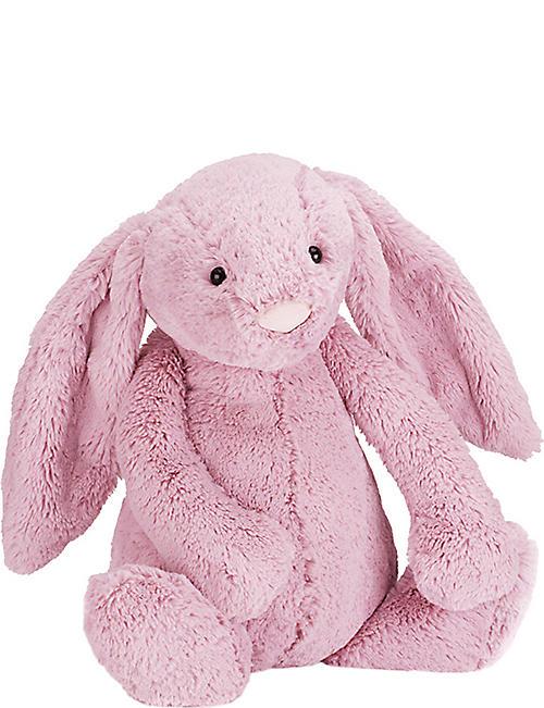 JELLYCAT Bashful bunny 67cm Bunny soft toy, Bunny