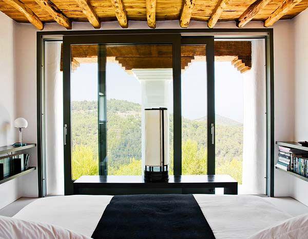 A Spanish Villa - DustJacket Attic & A Spanish Villa - DustJacket Attic | Modern Spanish u0026 Mexican Design ...