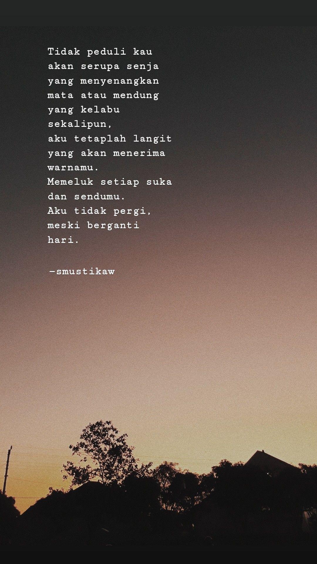 Quotes Langit 5
