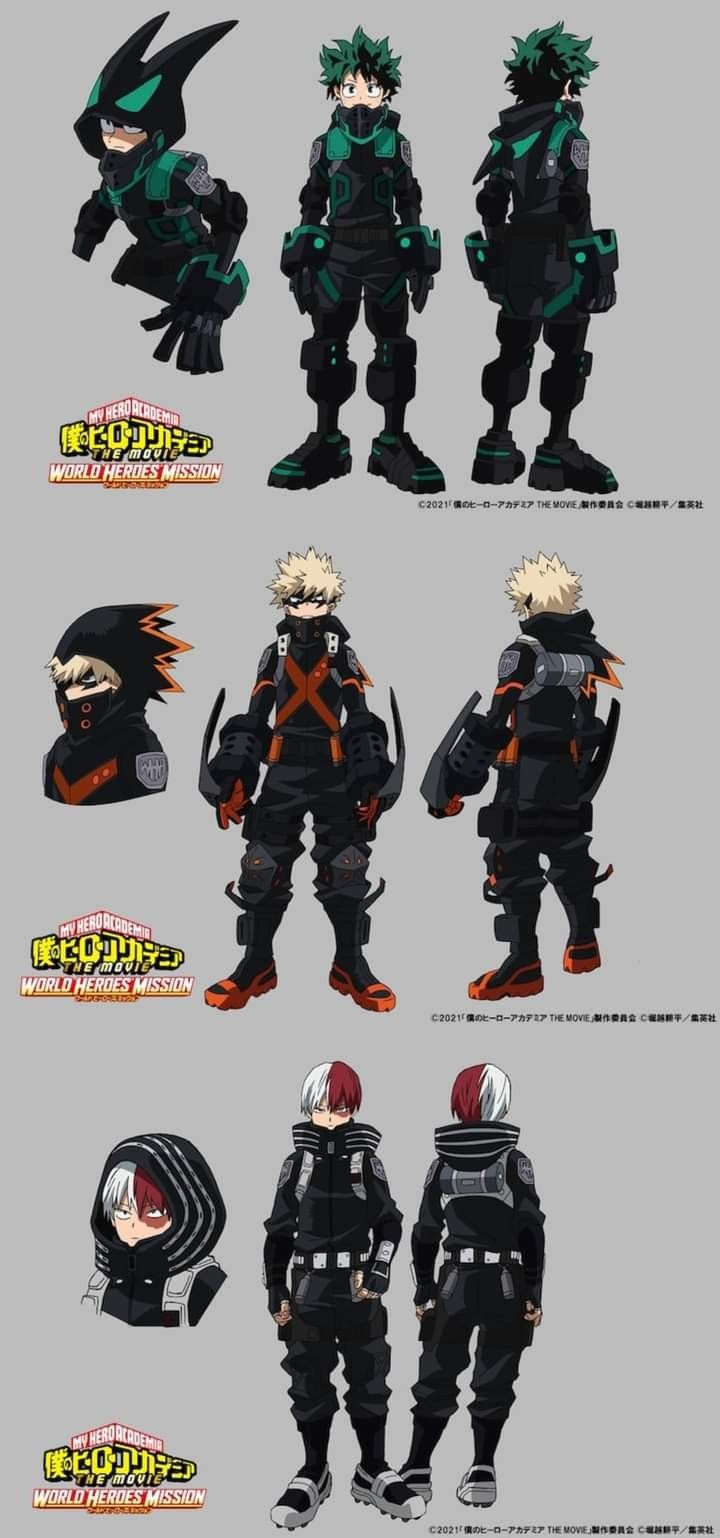 Pin By Chc On Bnha In 2021 My Hero Academia Episodes Hero Academia Characters My Hero Academia Manga