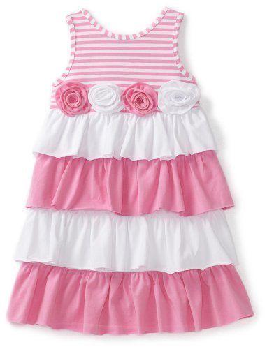 8db9627d1ef97 Pin by masarrat kobattay on frocks pattern | Baby girl dresses, Baby ...