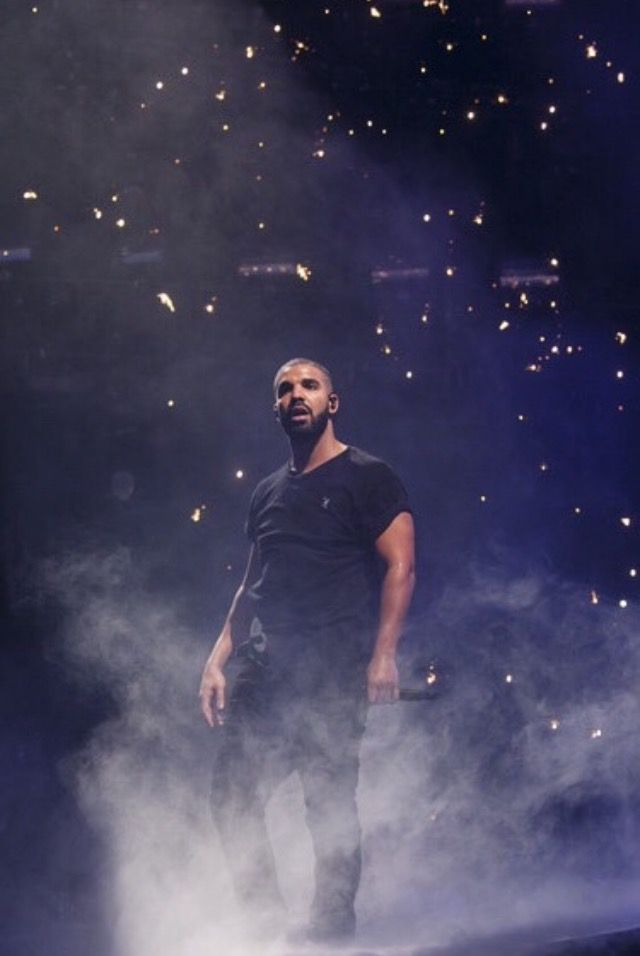 Ayyyyye Its Ya J Follow Me For More Great Things Love Ya Aubrey Drake Drake Photos Drake Wallpapers