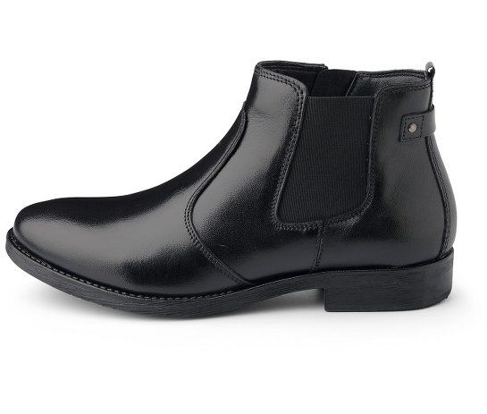 Chelsea-Boots Tamaris