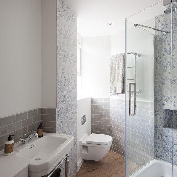 38 Oakhill Court Bathroom Wall Tile Bathroom Shower Stalls Small Bathroom With Shower