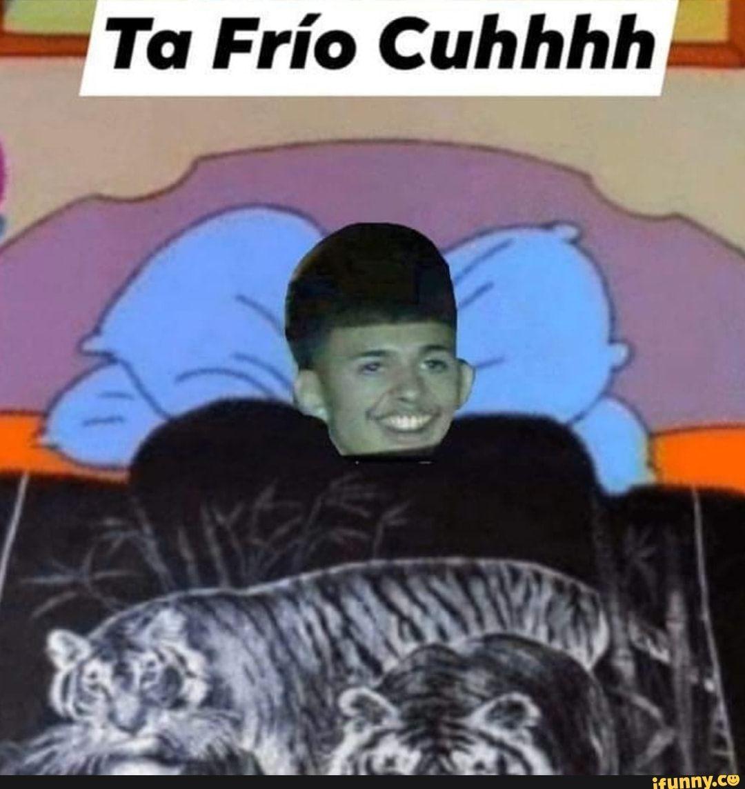 Ta Frio Cuhhhh A Ifunny Mexican Funny Memes Mexican Jokes Mexican Jokes Humor