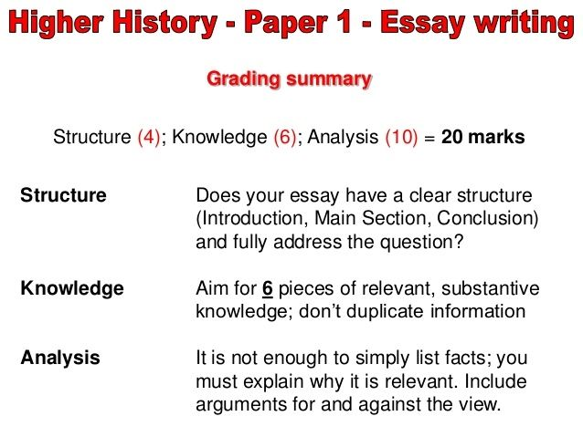 High School Essay Topics  Essay On Business also Illustration Essay Example Papers Write Written Essay Sample Papers  Essays Good  Essay  Example Thesis Statement Essay