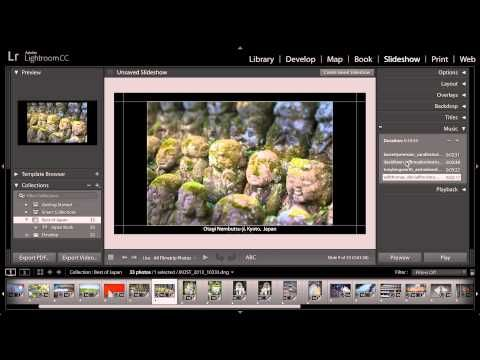 How to use healing brush in lightroom cc