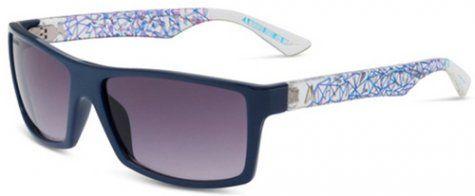 Óculos Benedito - Óculos de Sol - Óculos Absurda