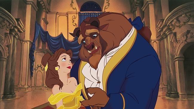 Did Disney cause our failed romances? http://www.perthnow.com.au/news/did-disney-cause-our-failed-romances/story-fnii5s3z-1226997401654?nk=bad4a68dc018667eae75db33d98024cd