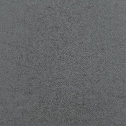 carpet tiles texture. Simple Texture Office Carpet Tiles Texture Therobotechpage Black And