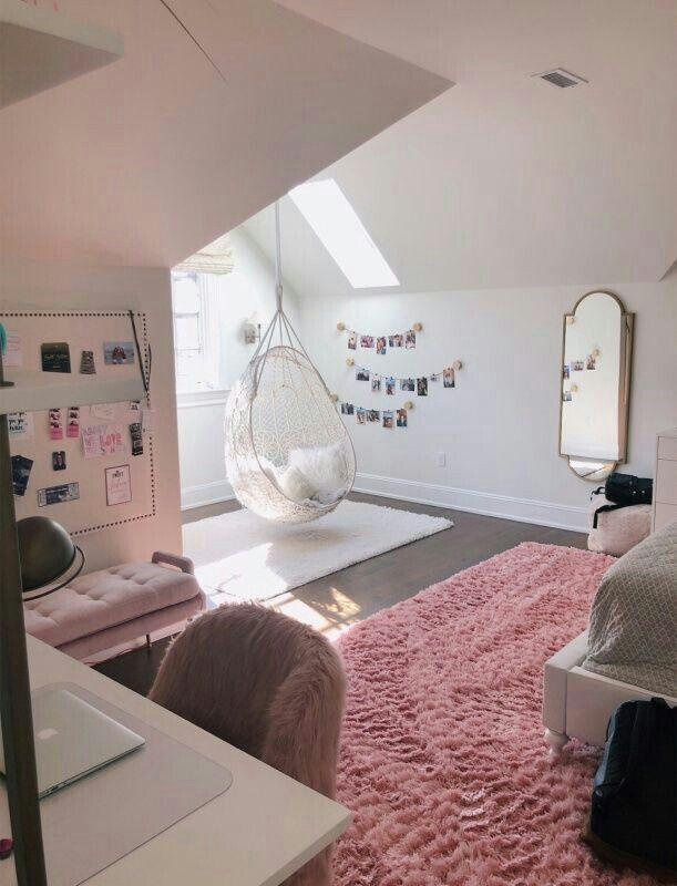 So machen Sie Ihr Zimmer gut Pinterest - #tumblrroom