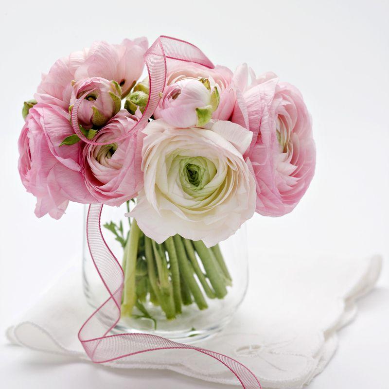 mariage en fleurs 60 bouquets de fleurs pour une future mari e pour un petit bouquet de. Black Bedroom Furniture Sets. Home Design Ideas