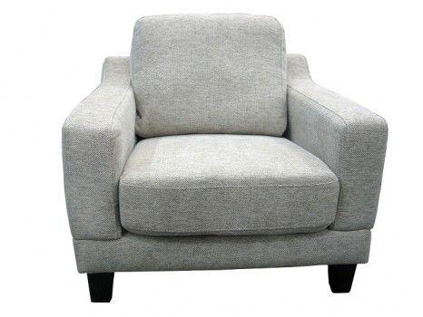 Used Furniture, Used Modern Furniture
