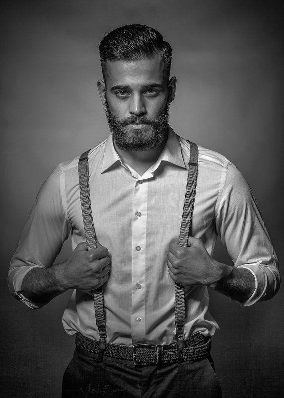 складной три идеи для портретной фотосессии мужчинам можете знать