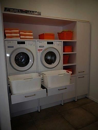 D sample kitchen utility room from  housekeepingHousekeeping  Selection D sample kitchen utility room from  housekeeping Learn how to install wainscoting with a board and...