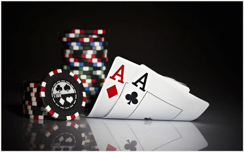 Poker Wallpaper | poker wallpaper, poker wallpaper