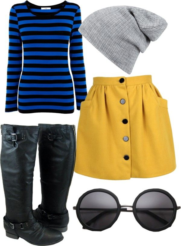 """day going out outfit"" by smidget2009 ❤ liked on Polyvore"
